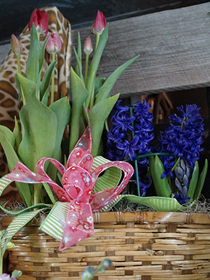flowers florist franklin nc